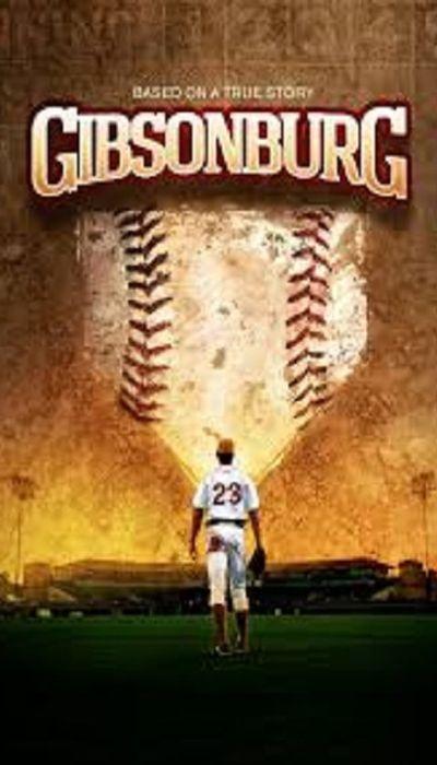 Gibsonburg movie