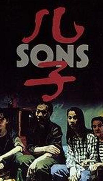 Sons movie