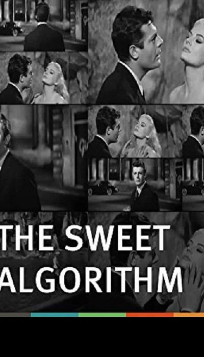 The Sweet Algorithm movie