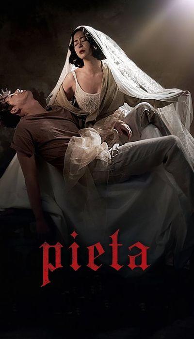 Pieta movie