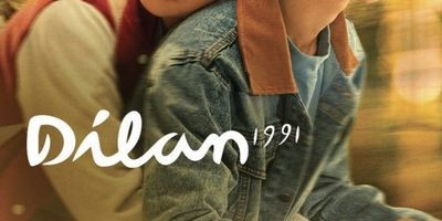 Voir Dilan 1991 en streaming vf