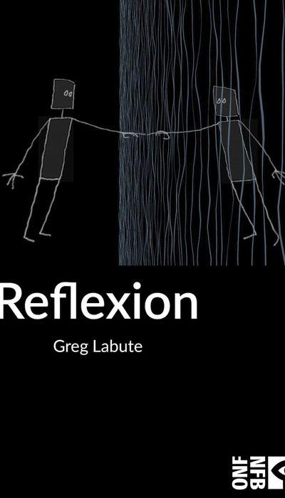 Reflexion movie