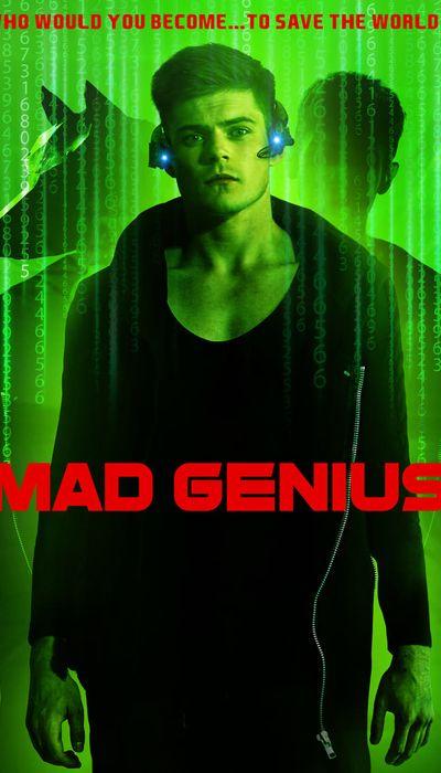 Mad Genius movie