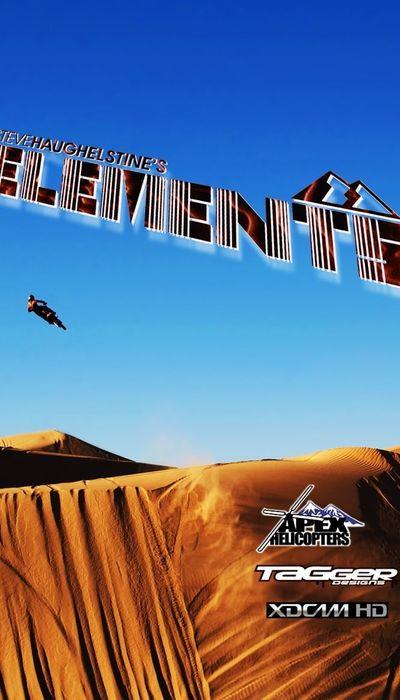 Elements movie