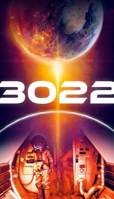 3022 movie