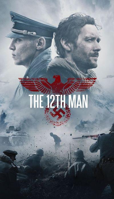 The 12th Man movie
