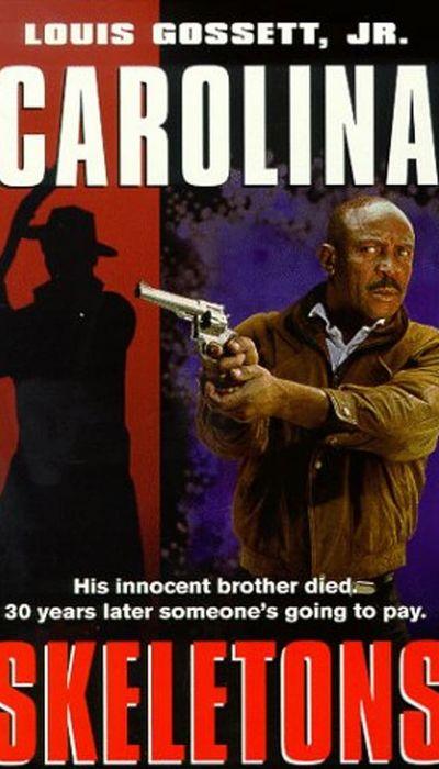 Carolina Skeletons movie