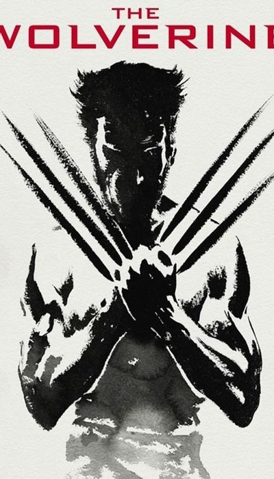 The Wolverine: Path of a Ronin movie