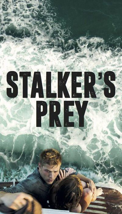 Stalker's Prey movie