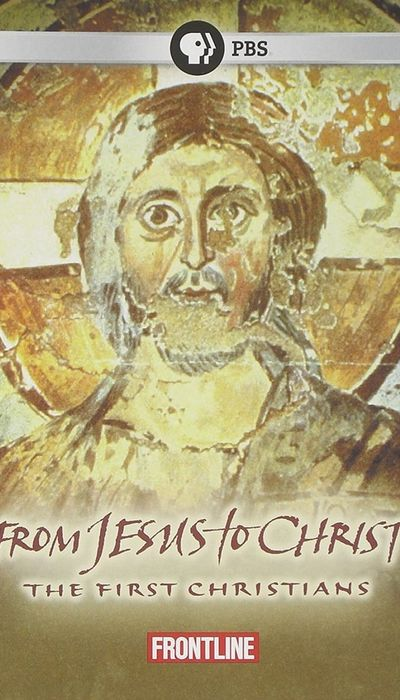 From Jesus to Christ: The First Christians movie