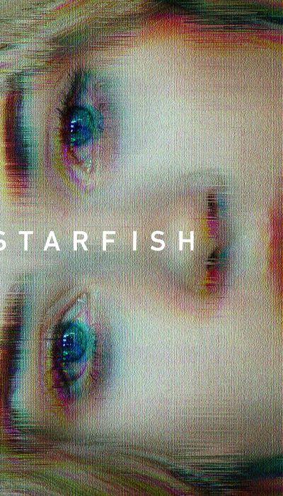 Starfish movie