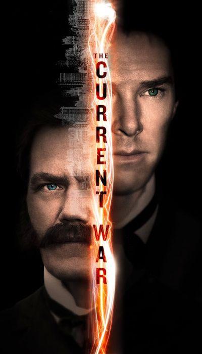 The Current War movie