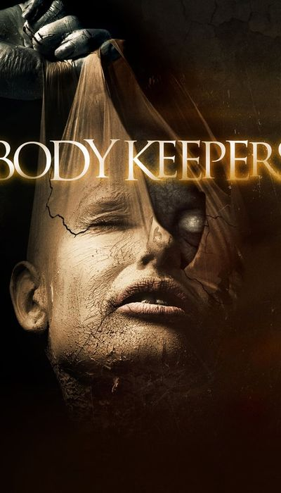 Body Keepers movie