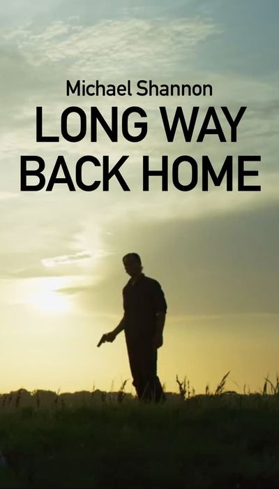 Long Way Back Home movie