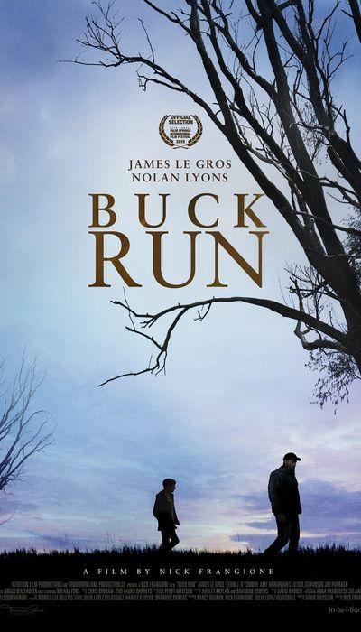 Buck Run movie