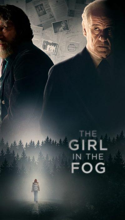 The Girl in the Fog movie