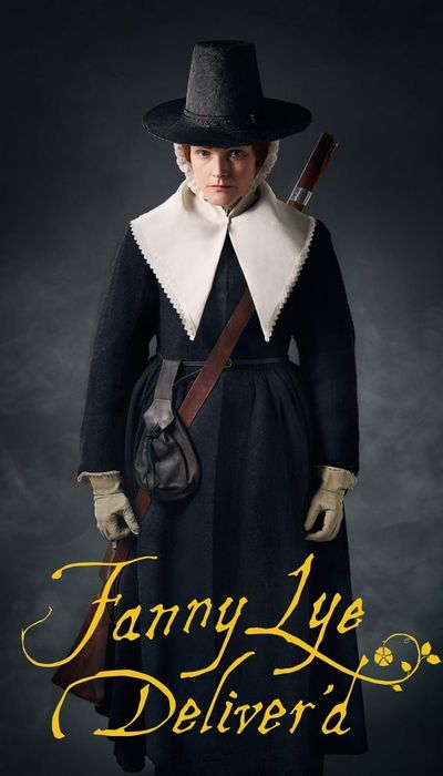 Fanny Lye Deliver'd movie