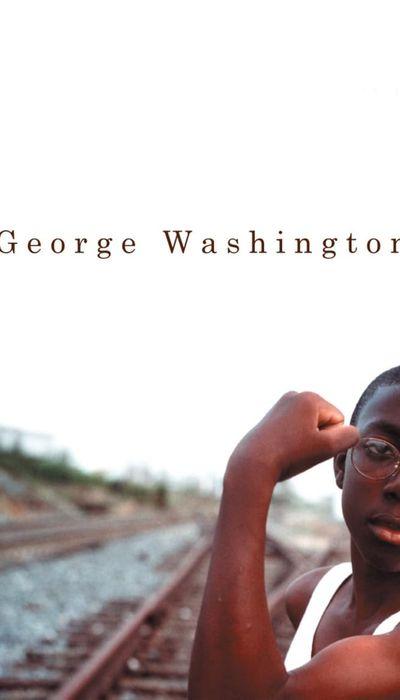 George Washington movie