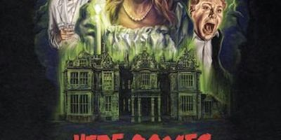 Voir Here Comes Hell en streaming vf