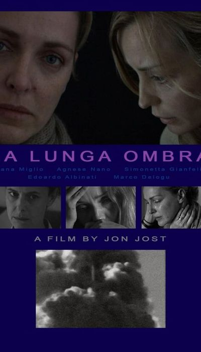 La lunga ombra movie