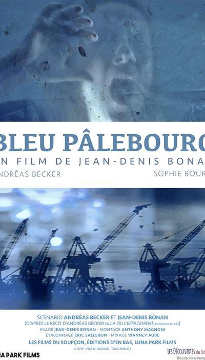 Bleu Pâlebourg movie