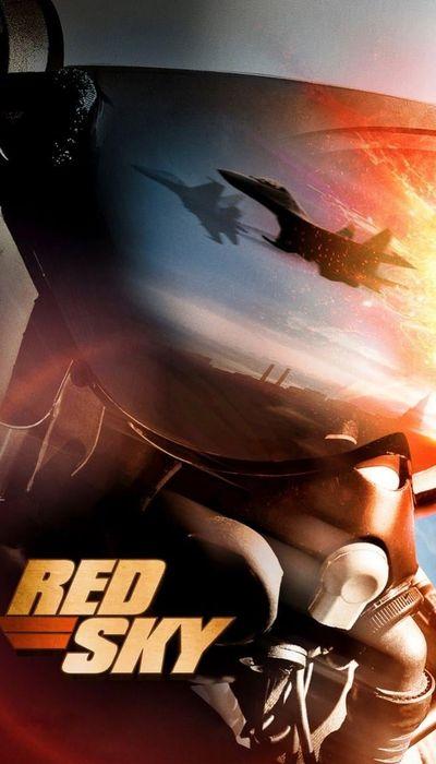 Red Sky movie