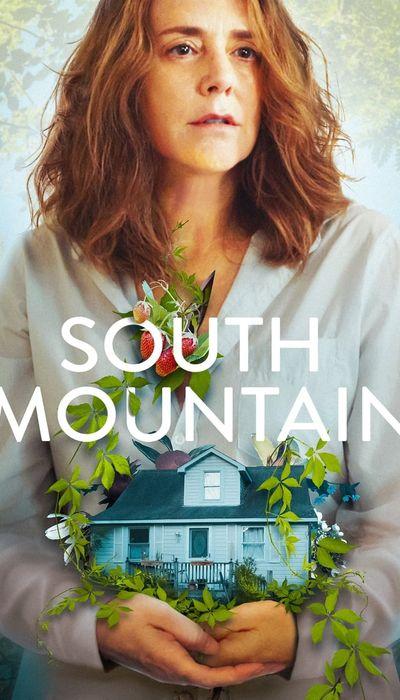 South Mountain movie