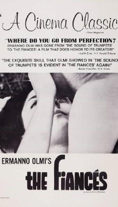 The Fiancés movie