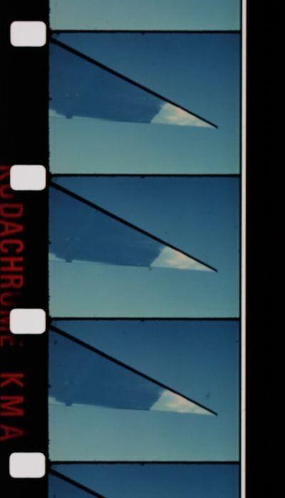 Mansfield K. movie