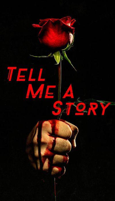 Tell Me a Story movie