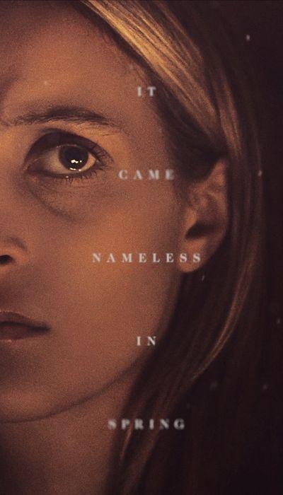 It Came Nameless in Spring movie