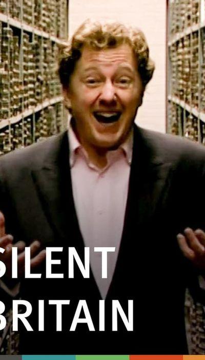 Silent Britain movie