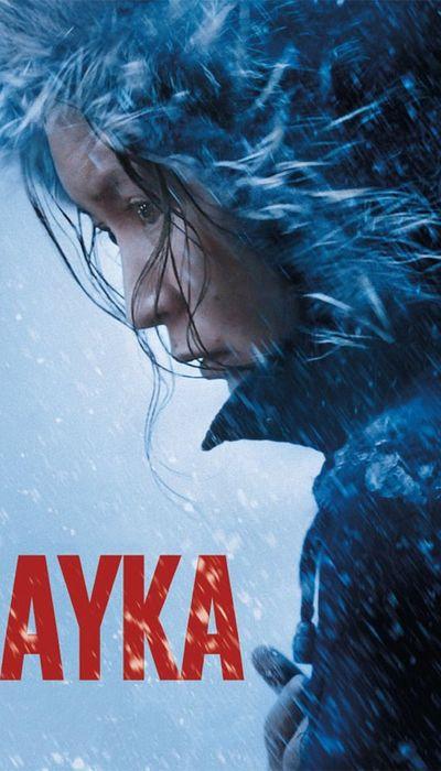 Ayka movie