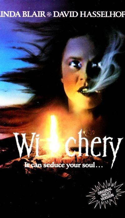 Witchery movie