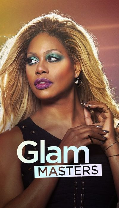 Glam Masters movie