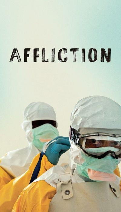 Affliction movie