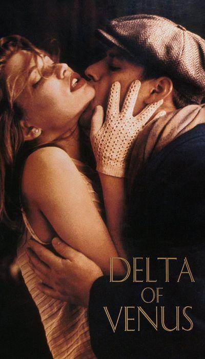 Delta of Venus movie