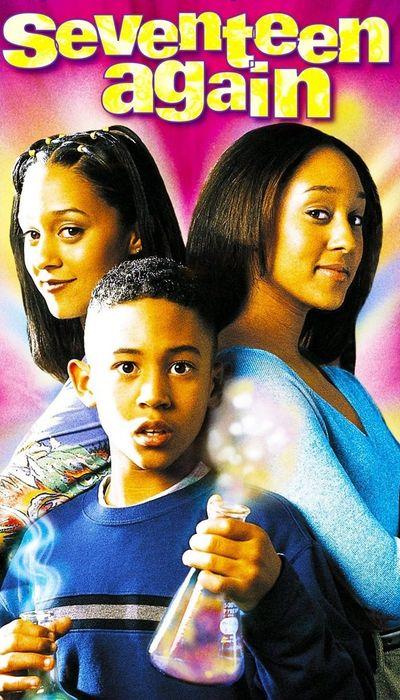 Seventeen Again movie