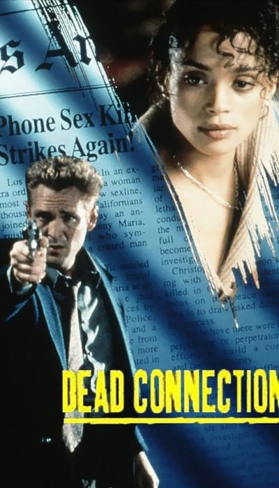 Dead Connection movie