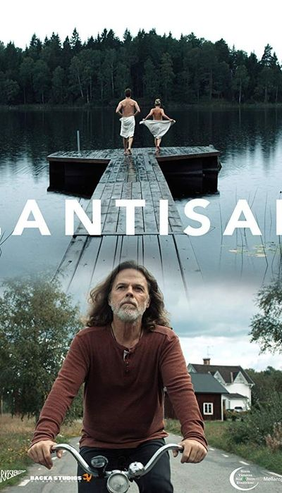 Lantisar movie