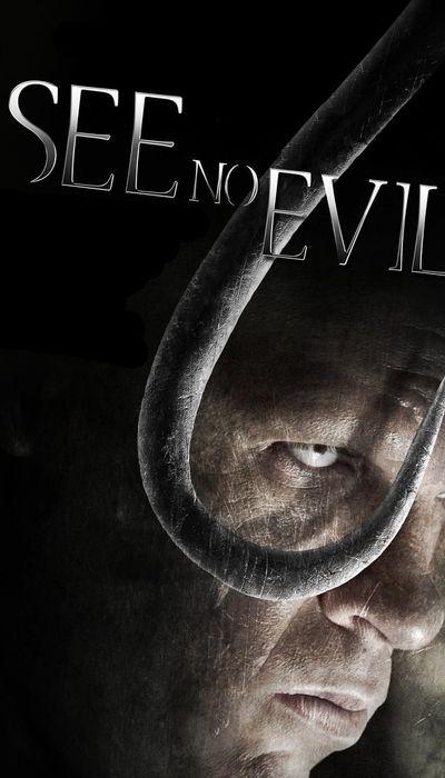 See No Evil movie