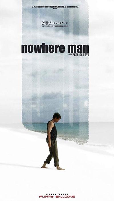 Nowhere Man movie