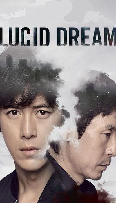Lucid Dream movie