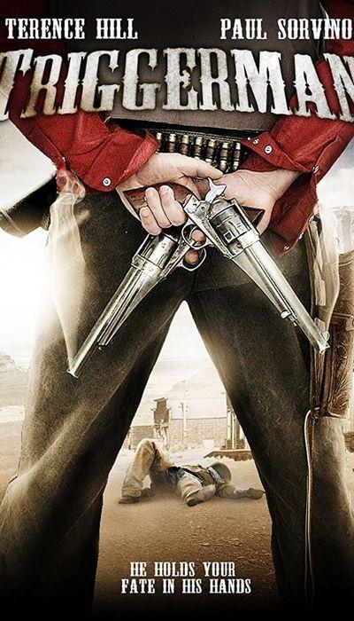Doc West II movie