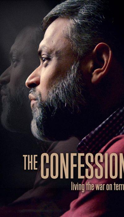 The Confession movie