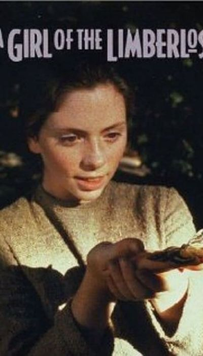A Girl of the Limberlost movie