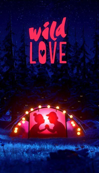 Wild Love movie