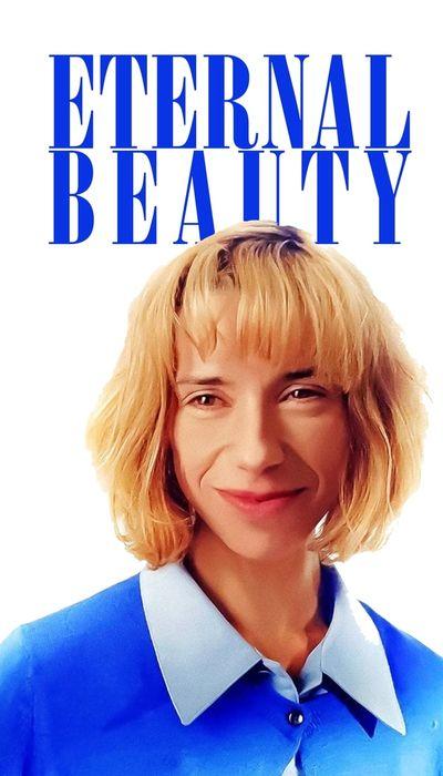 Eternal Beauty movie