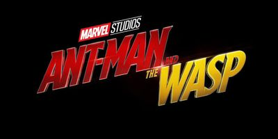 Voir Ant-Man and the Wasp en streaming vf