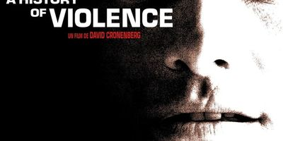Voir A History of Violence en streaming vf